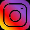Instagram Cave Eddy Dumoulin